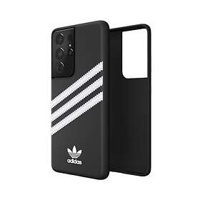 Adidas Moulded Case for Samsung Galaxy S21 Ultra