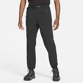 Nike ACG Trail Pants (Herr)