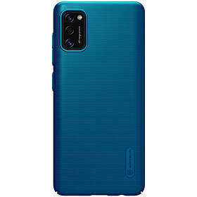 Nillkin Super Frosted Shield for Samsung Galaxy A41