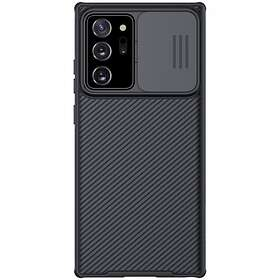 Nillkin CamShield Case for Samsung Galaxy Note 20 Ultra