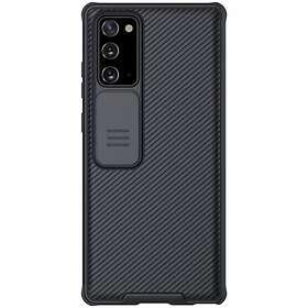 Nillkin CamShield Case for Samsung Galaxy Note 20