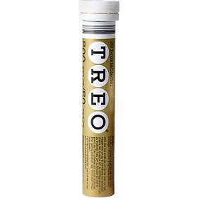 Meda Treo 500mg/50mg 20 Tabletter