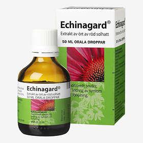 Algol Pharma Echinagard Orala droppar 50ml
