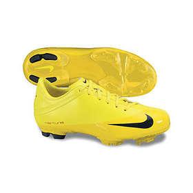 Nike Mercurial Veloci V FG (Jr)
