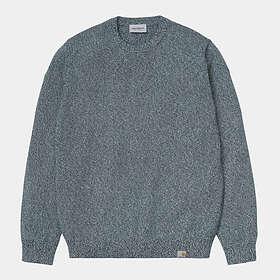 Carhartt WIP Toss Sweatshirt (Herr)