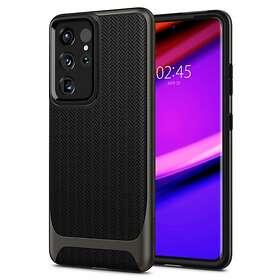 Spigen Neo Hybrid for Samsung Galaxy S21 Ultra