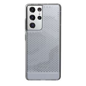 UAG Protective Case Lucent for Samsung Galaxy S21 Ultra