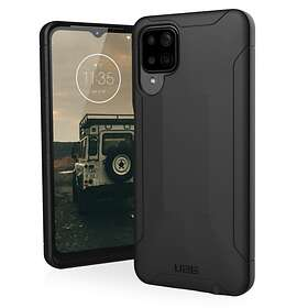 UAG Protective Case Scout for Samsung Galaxy A12