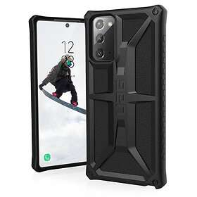 UAG Protective Case Monarch for Samsung Galaxy Note 20