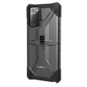 UAG Protective Case Plasma for Samsung Galaxy Note 20