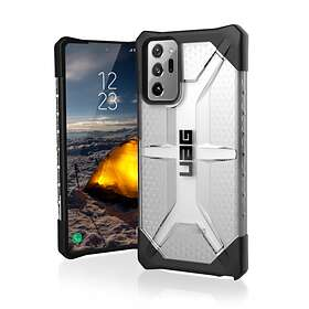 UAG Protective Case Plasma for Samsung Galaxy Note 20 Ultra