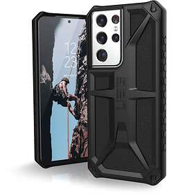 UAG Protective Case Monarch for Samsung Galaxy S21 Ultra