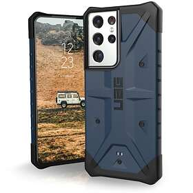UAG Protective Case Pathfinder for Samsung Galaxy S21 Ultra