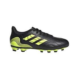 Adidas Copa Sense .4 FxG (Jr)