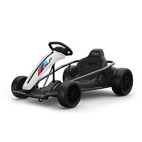 Azeno Electric Gokart Formular Drifter