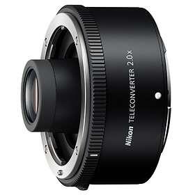 Nikon Z TC-2.0x