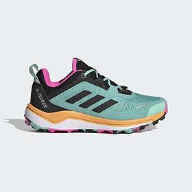 Adidas Terrex Agravic Flow Trail Running (Unisex)