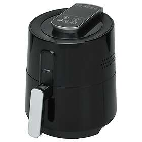 Clas Ohlson Airfryer 44-4015 2,5L
