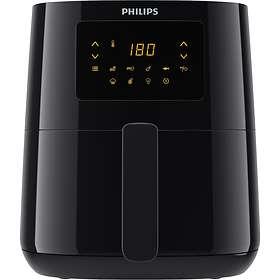 Philips HD9252/90 4,1L Airfryer