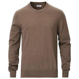 Filippa K Core Cotton Merino Sweater (Herr)