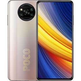Xiaomi Poco X3 Pro (8GB RAM) 256GB