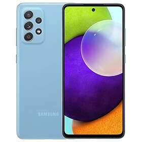 Samsung Galaxy A52 5G SM-A526B 256Go