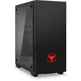 Taurus Gaming Elite RTX 3090 - 3,4GHz HDC 64GB 2TB