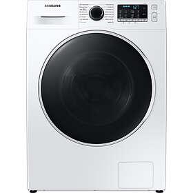 Samsung WD80TA047WE (Valkoinen)