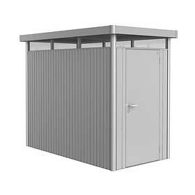 Biohort Redskapsbod Highline H1 Standard Door