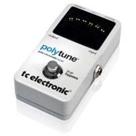 TC Electronic TC Polytune