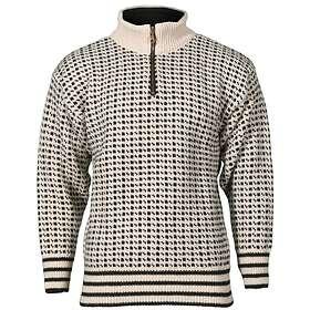 Eskimo Islender HZ Sweater (Unisex)