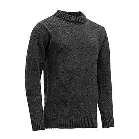 Devold Nansen Crew Neck Sweater (Herr)