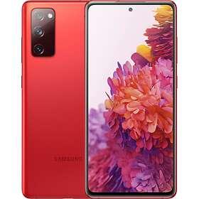 Samsung Galaxy S20 FE SM-G780G 128GB