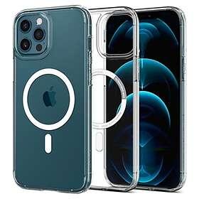 Spigen Ultra Hybrid Mag for iPhone 12/12 Pro