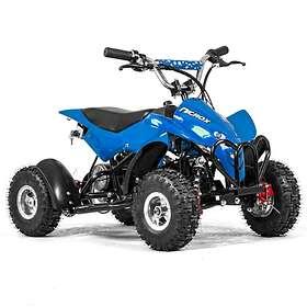 Nitrox Elektrisk Fyrhjuling V4 350W