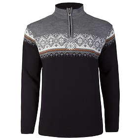 Dale Of Norway Moritz HZ Sweater (Herr)