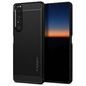 Spigen Rugged Armor for Sony Xperia 1 III