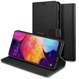 Spigen Wallet S for Samsung Galaxy A50