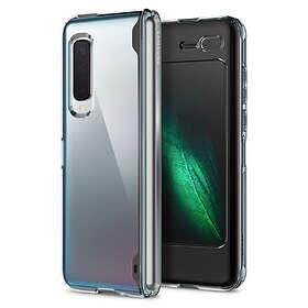 Spigen Ultra Hybrid for Samsung Galaxy Fold