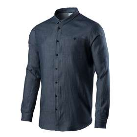 Houdini Out And About Shirt (Herr)