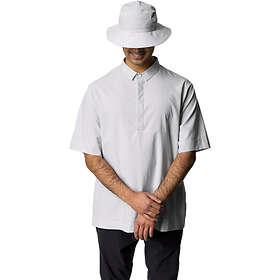 Houdini Cosmo Short Sleeved Shirt (Herr)
