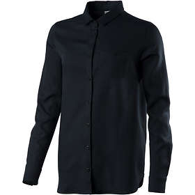Houdini Out And About Shirt (Dam)