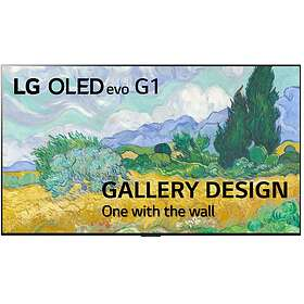 LG OLED77G16