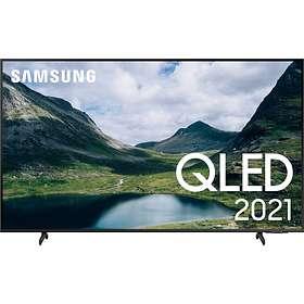 Samsung QLED QE50Q68A