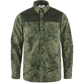 Fjällräven Värmland G-1000 Shirt (Herr)