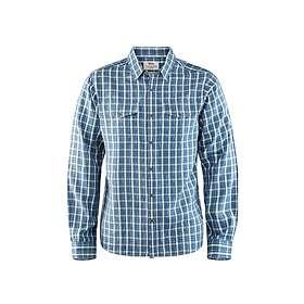 Fjällräven Abisko Cool Shirt (Herr)