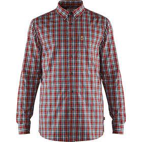 Fjällräven Övik Shirt (Herr)