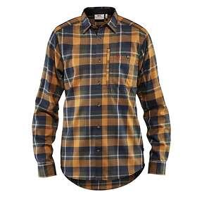 Fjällräven Fjällglim Shirt (Herr)