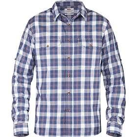 Fjällräven Singi Flannel Shirt (Herr)