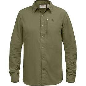 Fjällräven Abisko Hike Shirt (Herr)